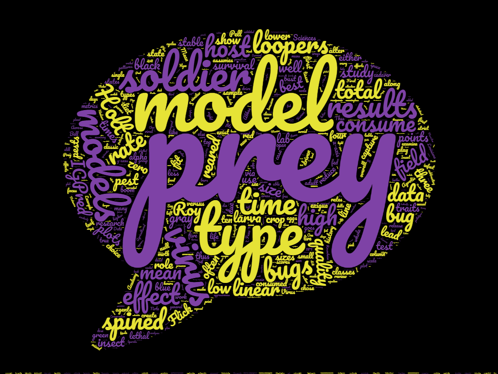 wordcloud1